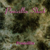 Penicillin Shock