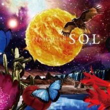 SOL Type-B