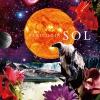 SOL_XNBG-20009