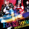 RAINBOW/SCREAM 初回限定盤B
