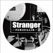 DVD SINGL「Stranger」